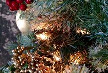 Christmas Time / .