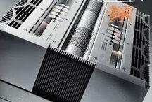 Audiophile Brands