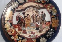 sztuka wschodu