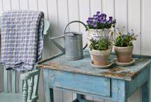 home,garden,decor