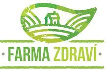 FarmaZdravi