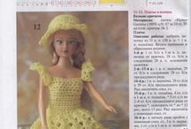 Barbie  - Picasa