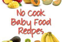 baby eat schedule