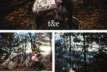 Ava pic ideas / by Heidi Schendt
