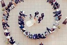 Wedding Set Ups / by Heritage Hotels & Resorts