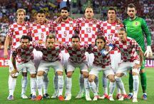 Sepakbola Eropa / Pasang Taruhan Pertandingan Sepakbola Secara Online via Betplace88.net - - PIN BB : 335B0F9A / Whatsapp : +85578545660