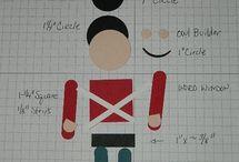 Figuren