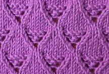 sweter en