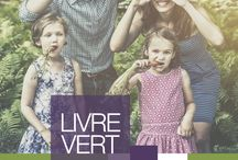 Book santé / L'essentiel Santé à télécharger !