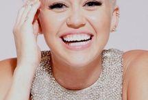 Miley CYRUS / Hannah MONTANA