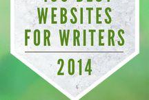 Write now