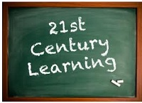 Tech in the Classroom / Technology is not just our friend, it's our way of life. It is not a second thought, it is the first thought for 21st century learning. / by Barbara Goebel