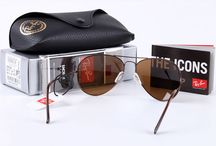 Ray Ban Sunglasses only $19.99  S137YFL0ou / Ray-Ban Sunglasses SAVE UP TO 90% OFF And All colors and styles sunglasses only $19.99! All States ---------Buy Now:   http://www.rbunb.com