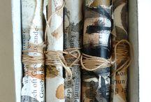 libri d'artista