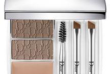 Beleza Feminina / Dicas de beleza, produtos de beleza encontrados na internet, cursos de maquiagem e coisas relacionadas co beleza feminina