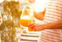 Web: juice
