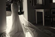 Bridal Suite | Farbridge