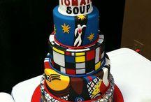 torta trat pop nap