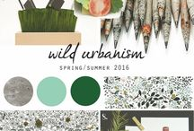 Stationery Trends 2016