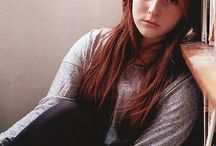 Lily Wheeler