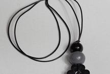 Smykker / Forskellige smykker