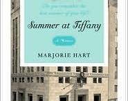 Books Worth Reading / by Virginia Scott