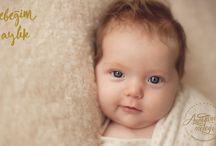 bebek gelisimi