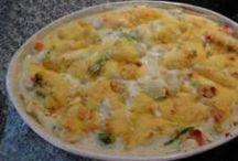 TM-Gemüse+Kartoffelgerichte