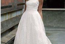 svatba saty