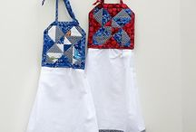 Quilts,Quilted Items,Sewing and Sewing Supplies on Zibbet / This board will showcase quilting and sewing on Zibbet; items for sale and supplies.