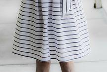 Clothes <3 / by Aly Wynn