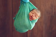 Amazing baby photos