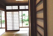 和室・タタミコーナー / 新しい使い方が広がりつつある和の空間