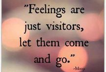 Feeling ❤️