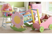 Kids Toys / Wooden Toys to make for kids