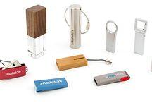Flashstore / pendrive reklamowe, usb reklamowe, pendrive z nadrukiem, pendrive z logo, pamięci USB reklamowe, usb promocyjne, power banki z logo, baterie do urządzeń mobilnych