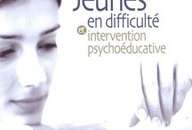 Psychoéducation