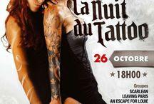 nuit tattoo 2013