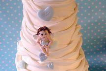 wedding cakes idea