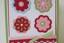 SU Blossom Bouquet Punch