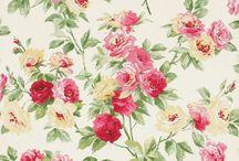 Duvar Kağıdı-Wallpaper