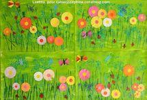 Bilder mit Pflanzen