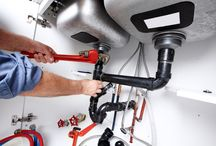 Obtaining The Best Plumbing Job in Dubai Can Be A Task