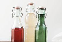 Sodastream DIY