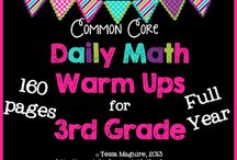 Matemáticas / Que mejor manera que aprender matemáticas de una manera sencilla, fácil y divertida, estas son unas excelentes soluciones e ideas para lograrlo :-) VisitaME www.sabiduriademami.com