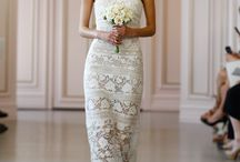 2016 Bridal Gowns