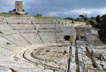 Sicilia my love