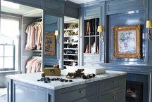 Closet | Traditional