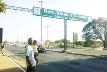 Bem Vindo ao Pantanal ! / Sonho do Meu Esposo, conhecer o Pantanal por inteiro !
