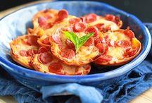 Pizza-easy